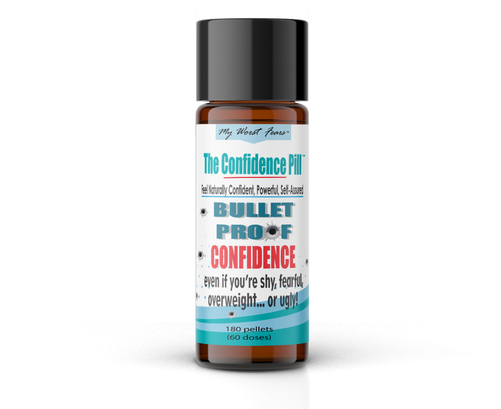 The-Confidence-Pill-Single-Safe-for-web