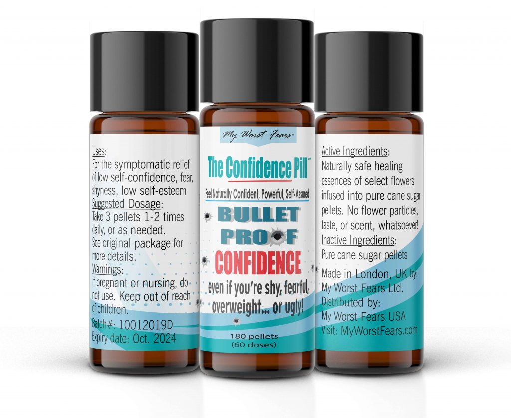 The-Confidence-Pill-Triplet-Safe-for-web-02